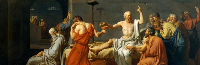 death-of-socrates-H